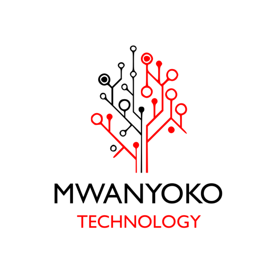 Mwanyoko Technology